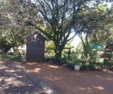 Photo Farm For Sale in Linbro Park for R 16 000 -...