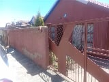 Photo 3 Bedroom House in Dobsonville