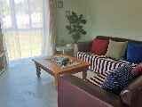 Photo 4 Bedroom House For Sale in Stilbaai Wes