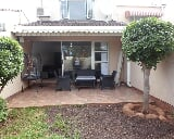 Photo 2 Bedroom Duplex in Durban North