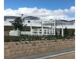 Photo 2 Bedroom House For Sale in Somerset West