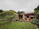 Photo 3 Bedroom House in Swellendam