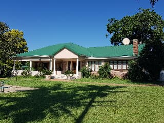 Retirement village for sale in Hillcrest - Trovit