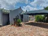 Photo 3 Bedroom House for sale in Modimolle