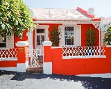 Photo 2 Bedroom Townhouse in Sea Point