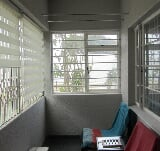 Photo 2 Bedroom Apartment For Sale in Rosebank