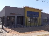 Photo House For Sale in MABOPANE