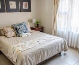 Photo 2 bedroom Apartment / Flat To Rent in Pretoria...