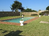 Photo Flat to rent Amanzimtoti