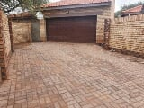 Photo Townhouse for Sale in Kathu