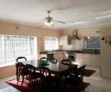 Photo 3 bedroom Townhouse To Rent in Rosebank for R...