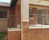 Photo 3 bedroom Townhouse For Sale in Mooikloof Ridge...