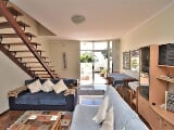 Photo 2 Bedroom Townhouse For Sale in Kenilworth