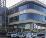 Photo Commercial Property For Sale in Ballito...