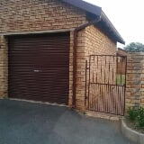 Photo Cluster to rent in northriding
