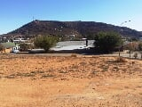 Photo 1,443m² Vacant Land For Sale in Springbok