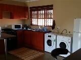 Photo 2 Bedroom Apartment in Secunda