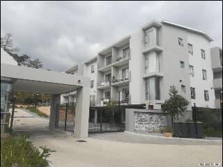 Retirement village for rent in Durbanville - Trovit