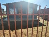 Photo 4 Bedroom House for sale in Kutlwanong