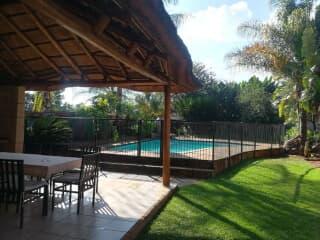 Guesthouse Pretoria Trovit