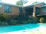 Photo 5 Bedroom House in Westville