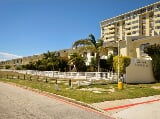 Photo 1 Bedroom Apartment For Sale in Humewood, Port...
