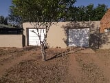 Photo 3 Bedroom House Sold in Boshof