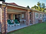Photo 5 Bedroom House For Sale in Knysna Heights