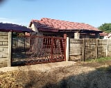 Photo 3 Bedroom House in Rustenburg North