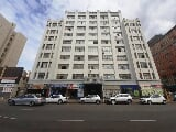 Photo Apartment / Flat for sale in Durban Central