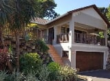 Photo 3 Bedroom Townhouse in La Lucia