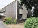 Photo Flat for Sale. R 750 000: 2.0 bedroom apartment...