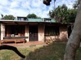 Photo House for Sale. R 1 500 -: 3.0 bedroom house...