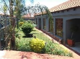 Photo Houses for sale - Tzaneen Limpopo