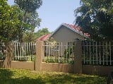 Photo Geelhoutpark, rustenburg