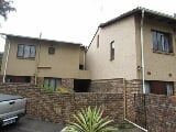 Photo 3 Bedroom Duplex For Sale in Westville