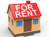 Photo 1 bedroom house for rent in Pinetown