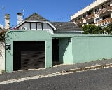 Photo 2 Bedroom House in Sea Point