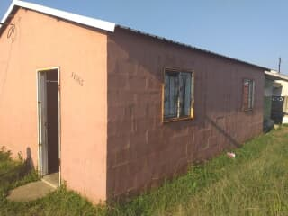 Retirement village for sale in Richards Bay - Trovit