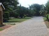 Photo Townhouses for sale - Bela Limpopo