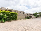 Photo Flats/Apartments for sale - 1st Avenue Sandton...
