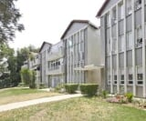 Photo 3 bedroom Apartment / Flat For Sale in Parkmore...