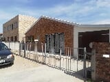 Photo Houses for sale - Bethelsdorp Eastern Cape