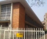 Photo 1 bedroom House For Sale in Pretoria Central...