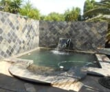Photo 3 bedroom House For Sale in Linmeyer for R 1...