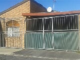 Photo 4 Bedroom House in Mitchells Plain