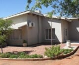 Photo 3 bedroom House For Sale in Oosterville for R 1...