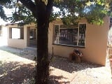 Photo 4 Bedroom House in Brakpan Central