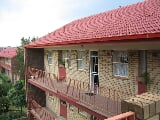Photo 3 Bedroom Flat in Secunda