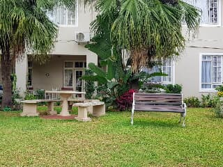 Retirement village for sale in Durban - Trovit